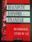 Diagnostic economic financiar Silvia Petrescu.JPG