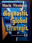 Diagnostic global strategic Maria Niculescu.jpg