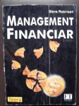 Managament financiar Steve Robinson.JPG