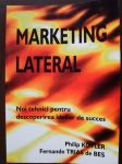 Marketing lateral Philip Koetler.jpg