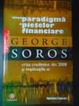 Noua paradigma a pietelor financiare George Soros.jpg