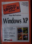 Windows XP Paul McFedries.jpg